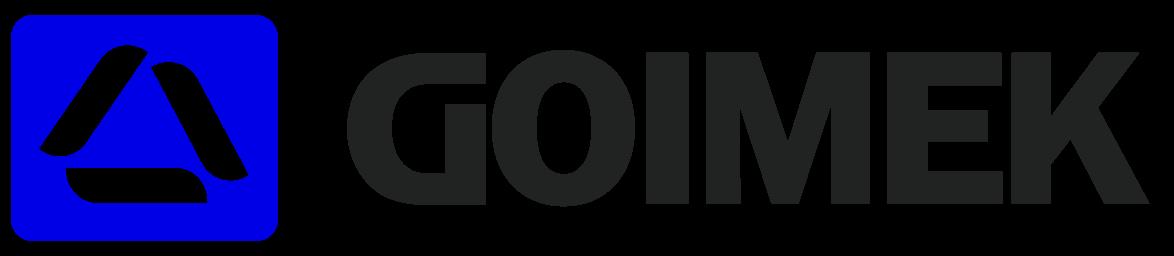 Goimek logo